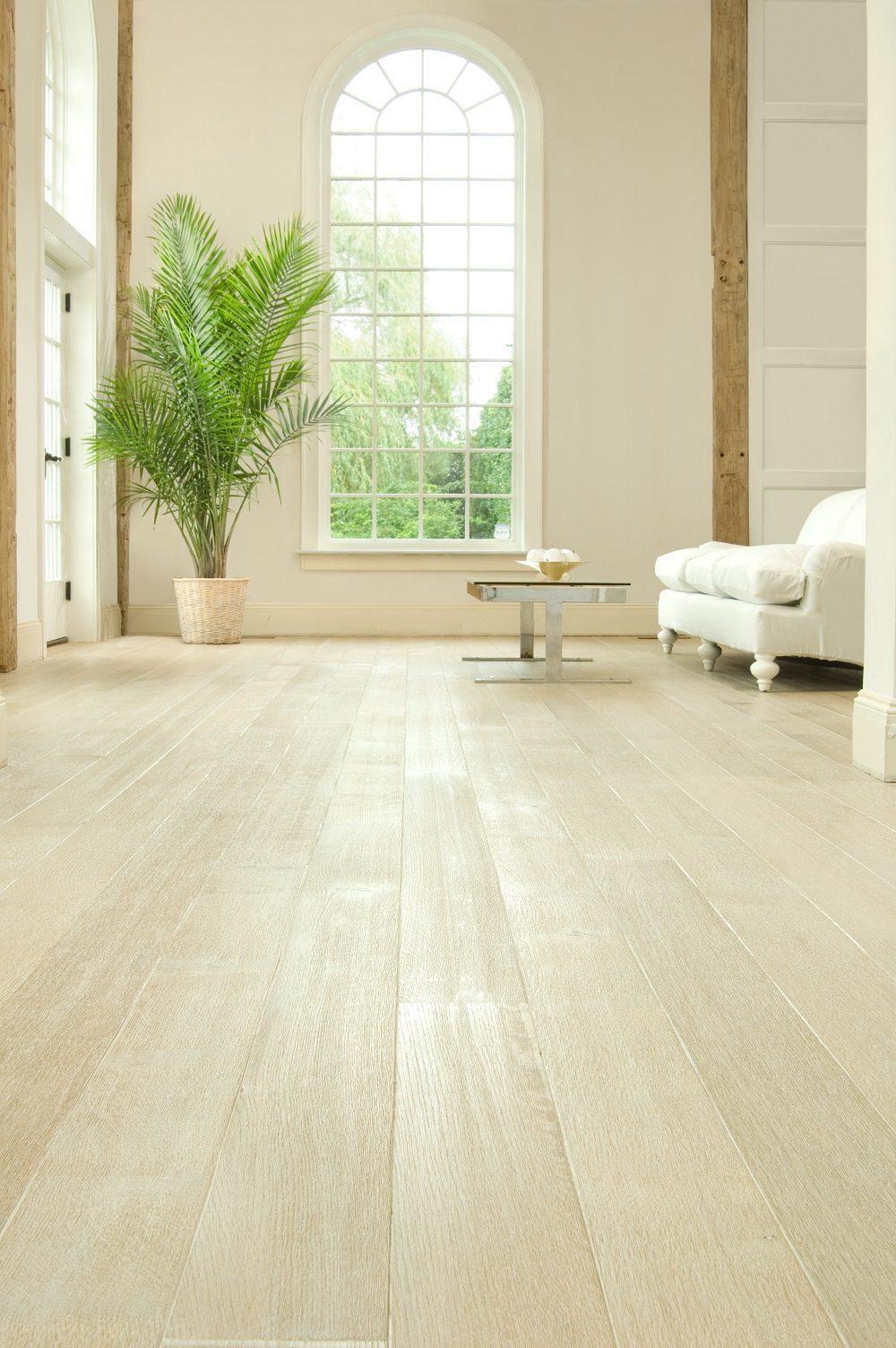 Carlisle Wood Floors On Modenus Top Ten List