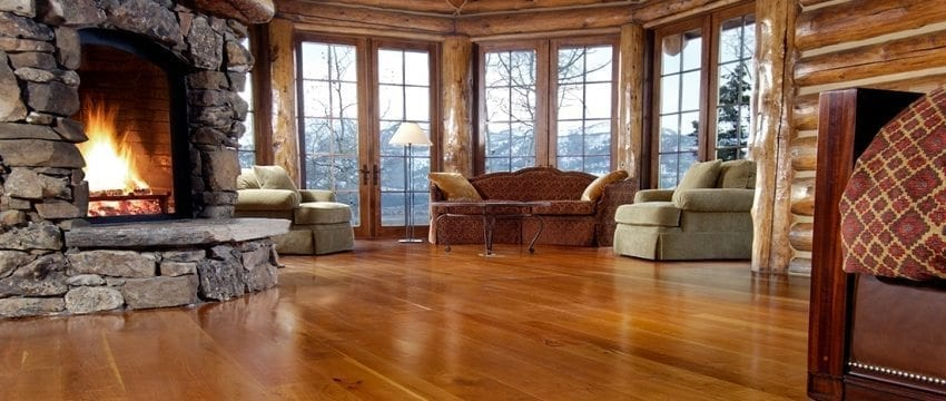 Diffusing 5 Common Misconceptions about Wide Plank Floors – Part II