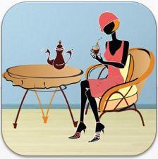 Mobile Apps for Interior Design – Furniture