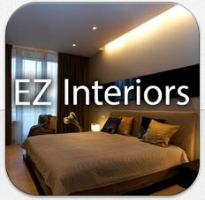 Mobile Apps for Interior Design – Bathrooms
