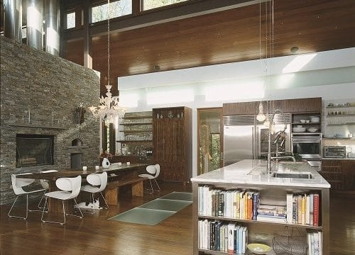 What's Cooking in Kitchen Trends for 2013 – Useful Design