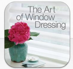 Mobile Apps for Interior Design – Windows & Doors