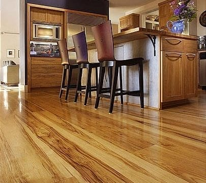 Family Friendly Flooring Options – 3 Things to Consider