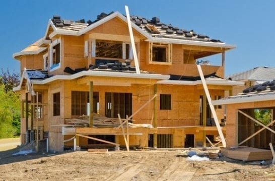 Building & Construction Trends that Matter Most
