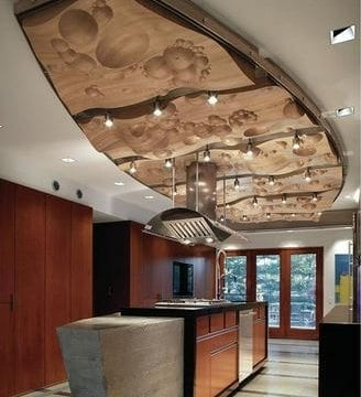 2013 Watermark Awards Inspire Great Kitchens and Insight into Building Trends
