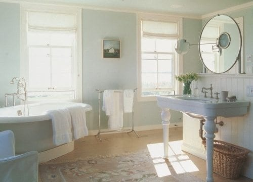 DIY Do's & Don'ts For Your Bathroom Remodel