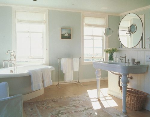 DIY Do S Don Ts For Your Bathroom Remodel