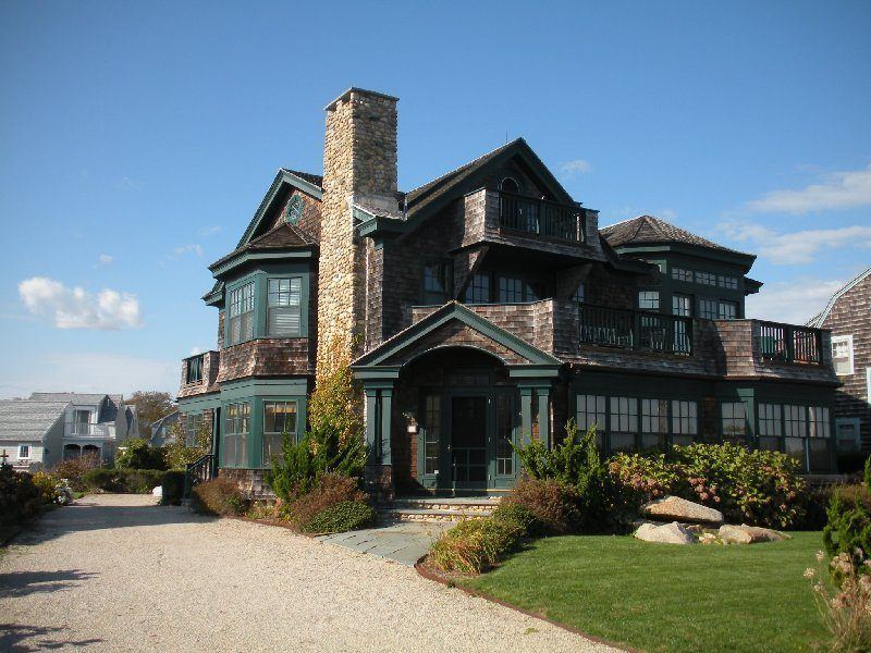What To Expect When Building A Custom Home