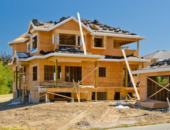 Is Green Builder Still Important when Building a new Home?