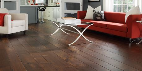 4 Planning Tips to Follow Before Replacing Your Floor