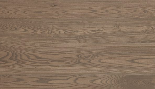 Ash Hardwood Flooring and Prefinished Wood Flooring from Carlisle Wide Plank Floors