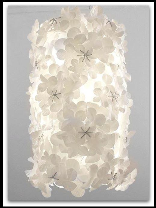 Lighting Styles from Formex 2014 on Carlisle Wide Plank Floors Blog