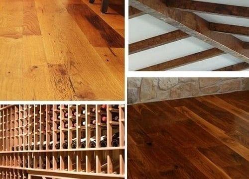 7 Interior Decor Ideas for the Wine Connoisseur