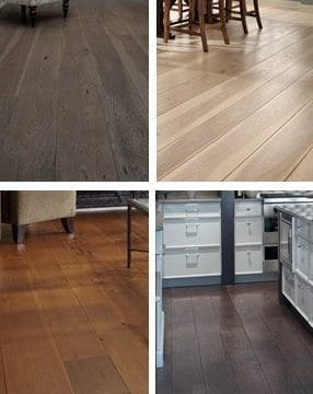 3 Flooring Selection Tips for the Family Friendly Home