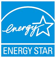 Big or Small – 10 Ways to Make your Home More Energy Efficient