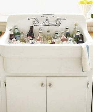Super Bowl Party Ready Planning Tips for your Home