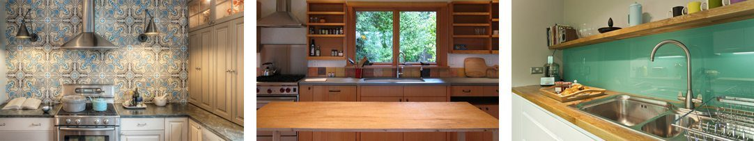 5 Design And Planning Tips For A Kitchen Backsplash Carlisle Wide Plank