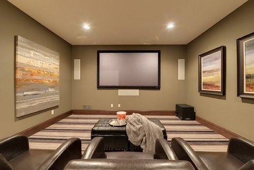 5 Great Features You Need in Your Custom Home