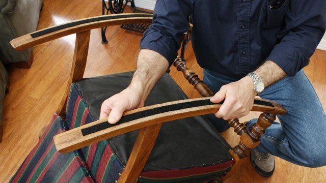 Superb Furniture Protectors For Wood Floors Tlzholdingscom   Best Chair Pads For Hardwood  Floors