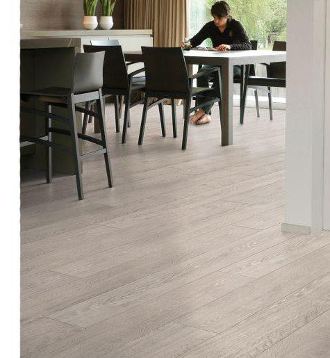 Sometimes The Best Wide Plank Flooring, Wide Plank Laminate Hardwood Flooring