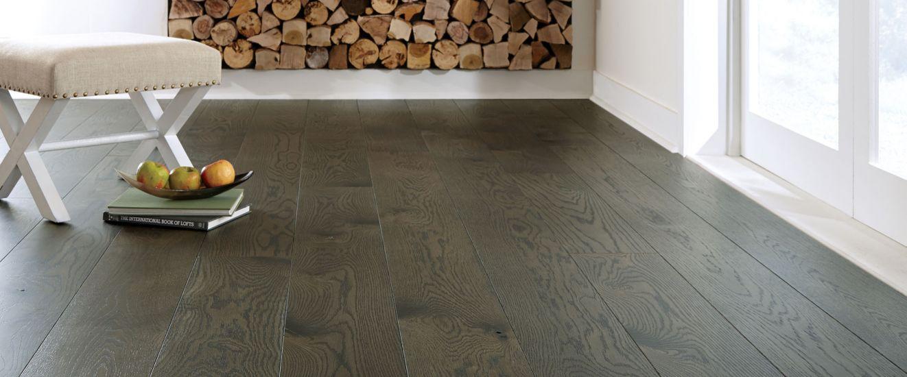 Floors Design key ingredients to the best wood floor design