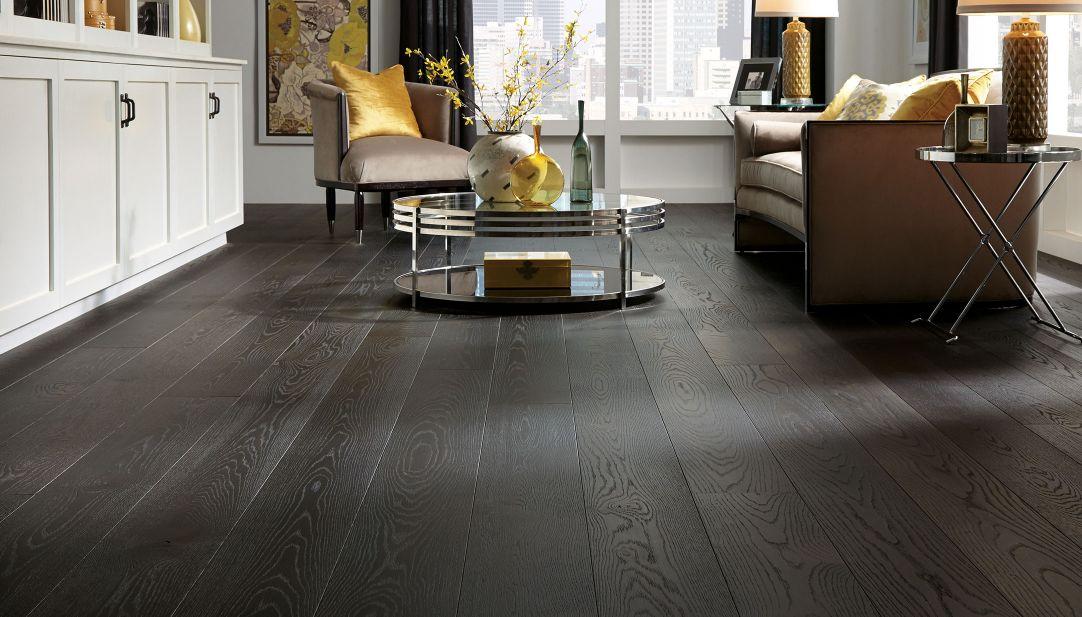 Flooring Styles For A Modern Look Carlisle Wide Plank Floors - Wide hardwood flooring