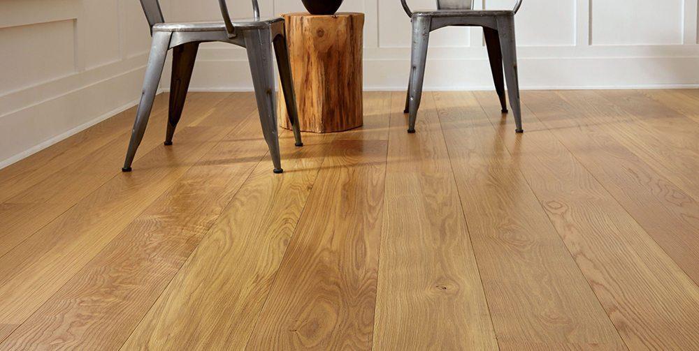 Plain Rift Quartersawn Flooring, Quarter Sawn Flooring