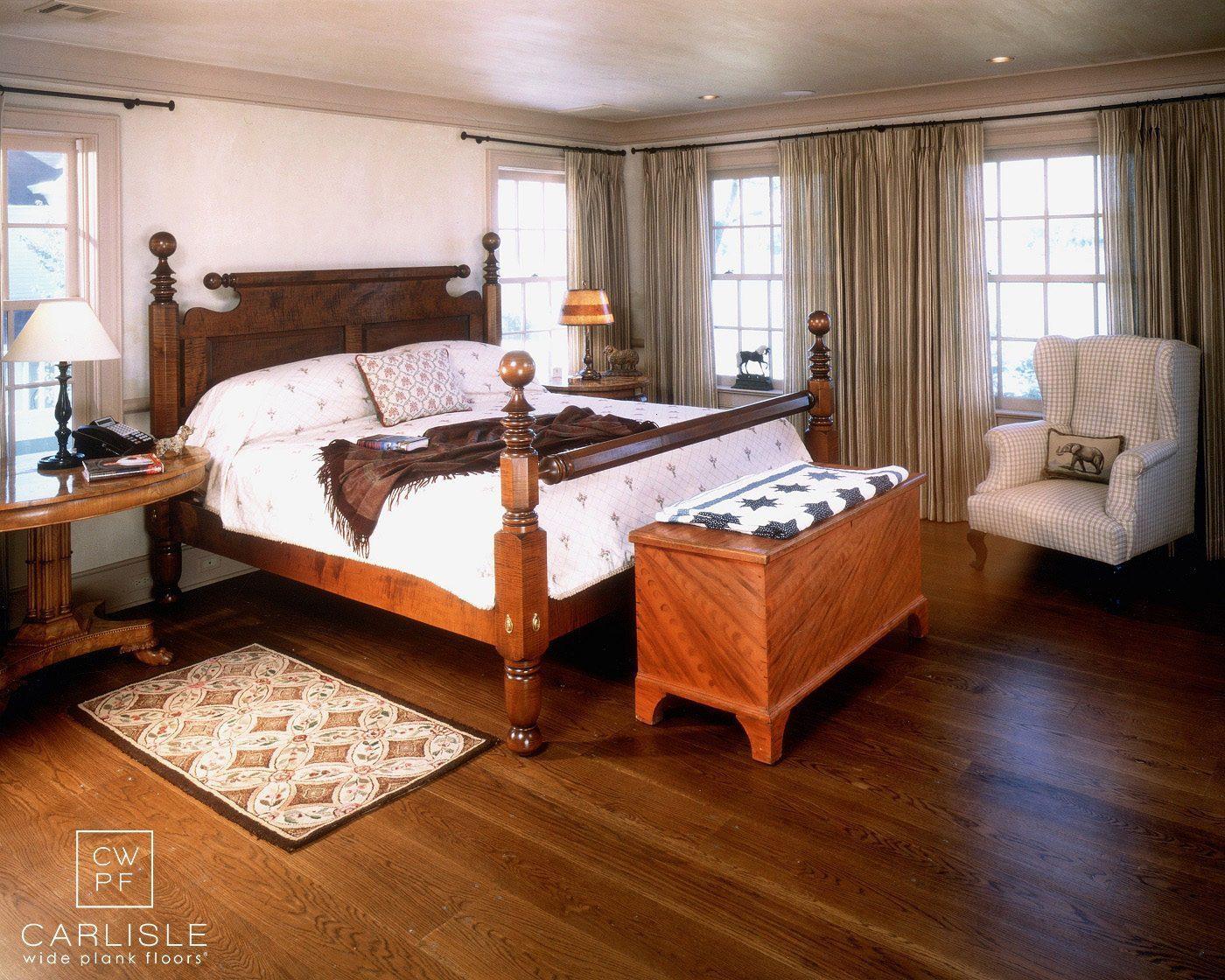 Arts And Crafts Bedroom Furniture] Bedroom Furniture ...