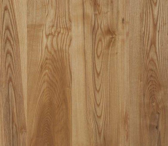Wood Floor Finishes Carlisle Wide Plank Floors