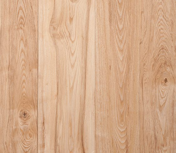 How To Choose Wood Flooring Color For Kitchen
