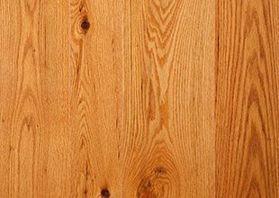 Wood Type Carlisle Wide Plank Floors