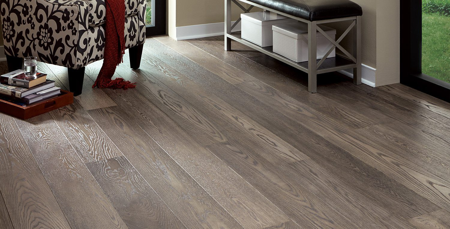 Urban Collection Dark Mist Carlisle Wide Plank Floors