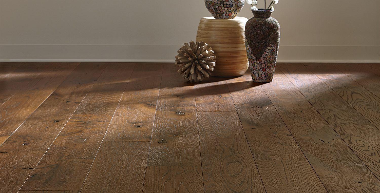 Retreat collection secret garden carlisle wide plank floors for Garden room flooring