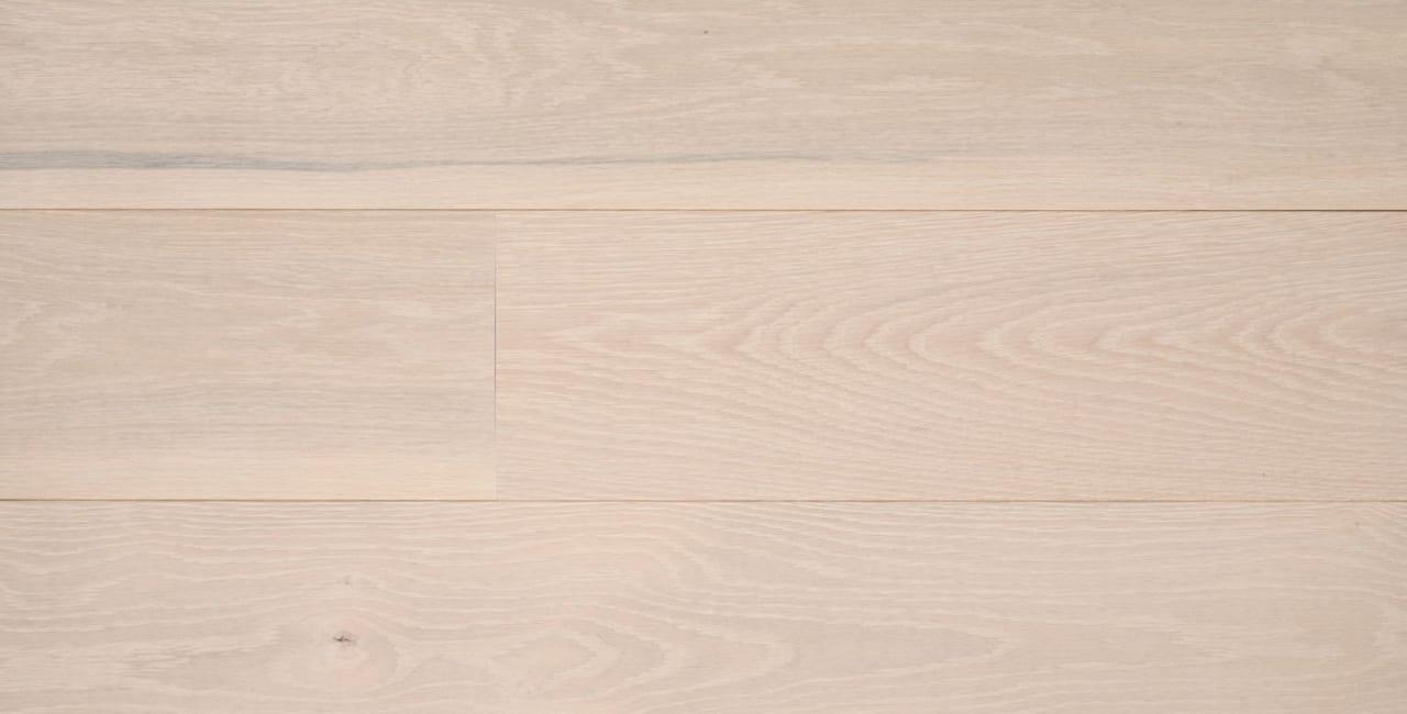 Aquila Luxury Wood Flooring Carlisle Wide Plank Floors
