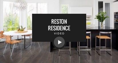 Customer Story – Reston Residence Video