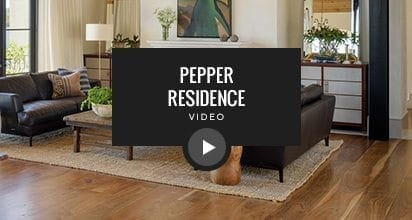 Customer Story – Pepper Residence Video