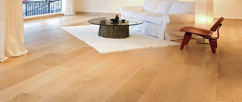 Oak Vs Maple Floors Which Is Better, Oak Vs Maple Furniture